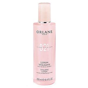Orlane Vitalizing Lotion