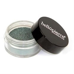 Bella Pierre Shimmer Powder, Cadence
