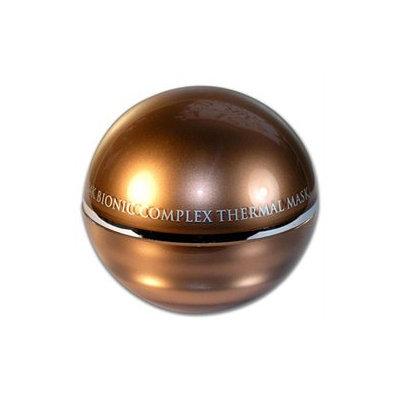 Mazal Oro Gold 24K Bionic Complex Thermal Mask
