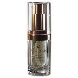 Mazal Oro Gold 24K Collagen Renewal Serum