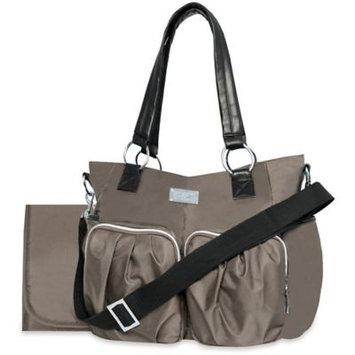 Wendy Bellisimo WB Mushroom Main Squeeze Bag