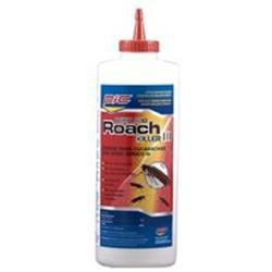 PIC Corporation BA-16 Boric Acid Roach Killer Powder - 16oz.