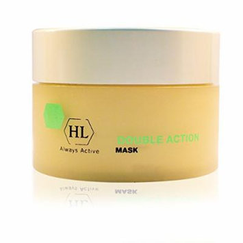 Holy Land Cosmetics Double Action Mask 250ml