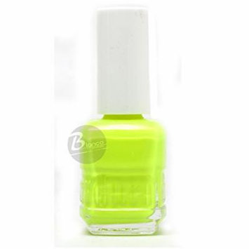 Duri Nail Polish # 158N, Atomic, 0.5 oz