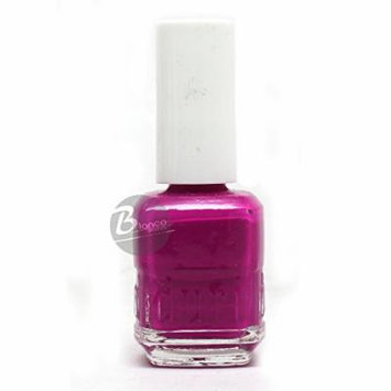 Duri Nail Polish # 156N, Sting, 0.5 oz
