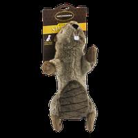 Ruff & Whiskerz Wildlife Stufferz