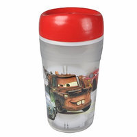 The First Years Disney/Pixar Cars 2 Grown Up Trainer Cup