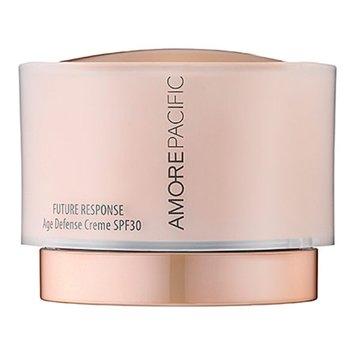 AmorePacific Future Response Age Defense Creme SPF 30 1.7 oz