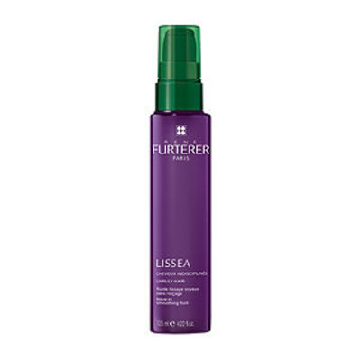 Rene Furterer LISSEA leave-in smoothing fluid, 4.2 oz