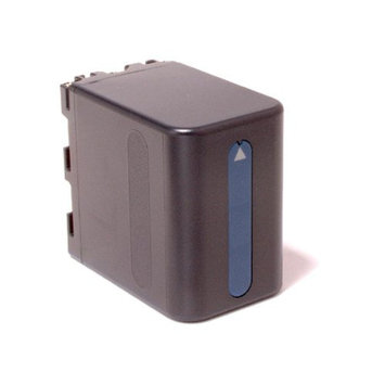 Premium Power Products Premium Power NP-FM90 Compatible Battery Np-Fm90 for use with Sony Digital Cameras