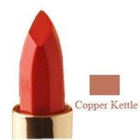 Milani 26 Copper Kettle Lipstick