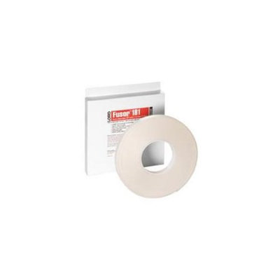 Lord Fusor 181 Lord Fusor Clear Double-Sided Tape 0.5 in.