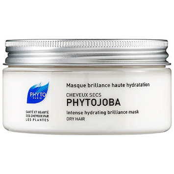 Phyto joba Intense Hydrating Brilliance Mask 6.8 oz