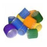 Velcro Classic Stylers Assorted Rollers