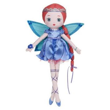 Mooshka Flowerina Doll- Glory