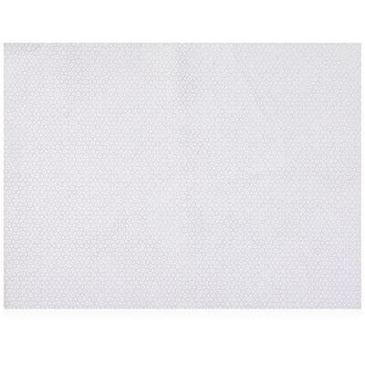 Graham Handsdown Nail Care Towels, White