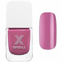 New Classics Formula X for Sephora 0.4 Oz Gemini - Orchid Pink