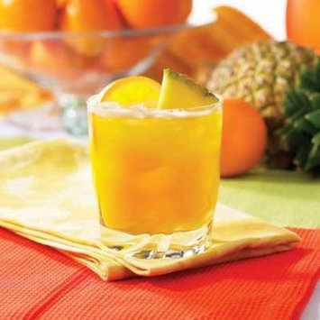HealthWise Pineapple Orange Protein Drink (Seven Packets)