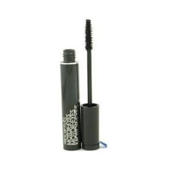 Prescriptives Motoe Eyes Instant Action Mascara - Black (Unboxed) - 6ml/0.19oz