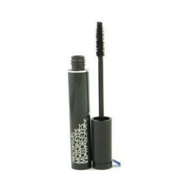 Prescriptives Motoe Eyes Instant Action Mascara - Black (Unboxed) - 6ml/0.19oz