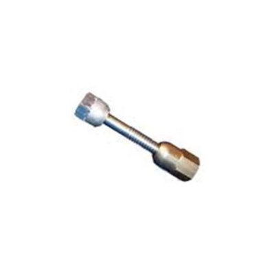 HAYWARD Hayward DEX2421J2 Nut And Bolt, Clamp
