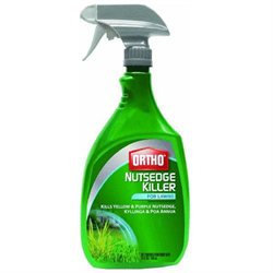 Ortho Nutsedge Killer RTU - 24 oz