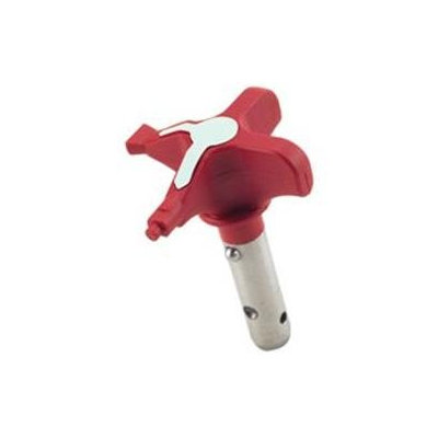 Titan TR2 517 Spray Tip 692-517