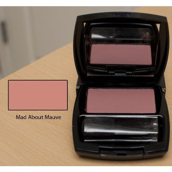 Avon True Color Blush, Mad About Mauve, T-330