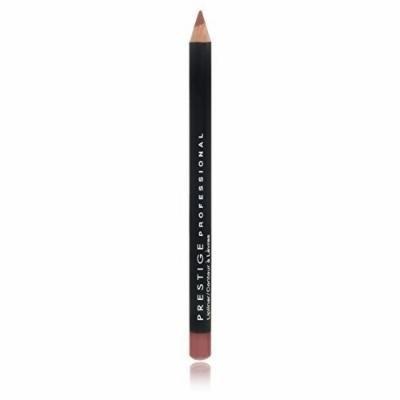 Prestige Professional Lip Liner XNL-99 Le Rose