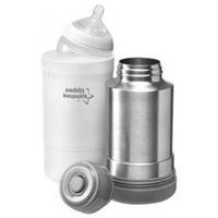 Tommee Tippee Closer to Nature® Travel Bottle and Food Warmer