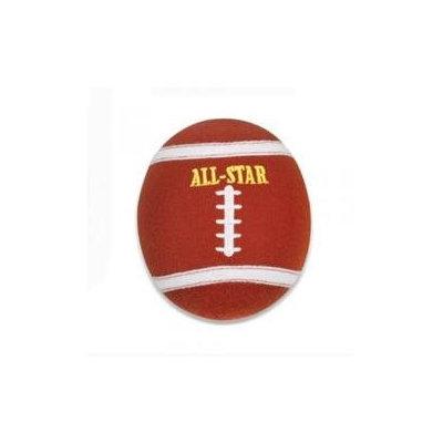 Munchkin Basketball/Football Sports Cup