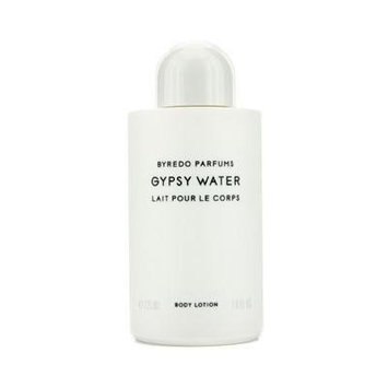 Byredo Gypsy Water Body Lotion For Women 225Ml/7.6Oz