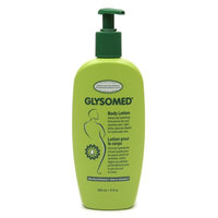 Glysomed Body Lotion