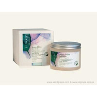 Aqua Bliss Natural Face and Body Scrub (Enriched with 4 Kinds of Essential Oils) -150g