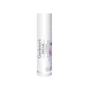 Crystal Clear Lip Saver-7 ml Brand: Aroma Crystal Therapy