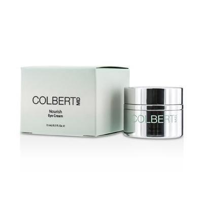 Colbert M.D. Nourish Eye Cream 15ml/0.5oz