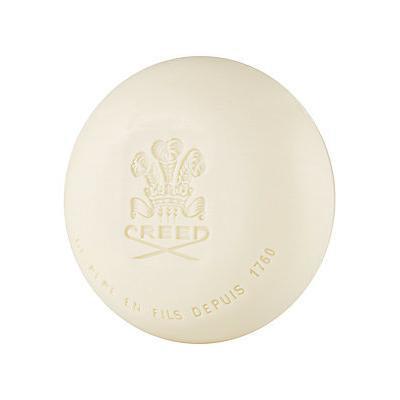 Creed Green Irish Tweed Soap - No Color