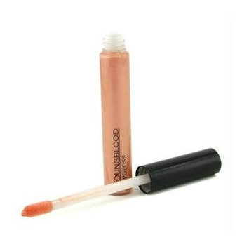 Youngblood Lipgloss - Glorious 4.5g/0.16oz