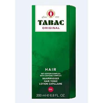 Tabac Original Hair Lotion Oil 200ml