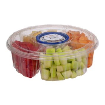 Lancaster Fresh Fruit Platter