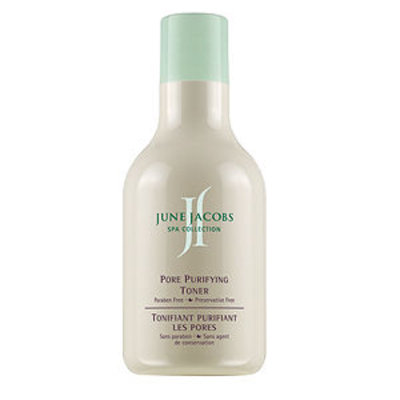 June Jacobs Spa Collection Pore Purifying Toner