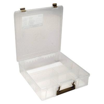 Art Bin Artbin Super Satchel  Compartments