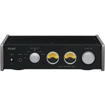 Teac AI-501DA Black USB Audio Input Intergrated Amplifier