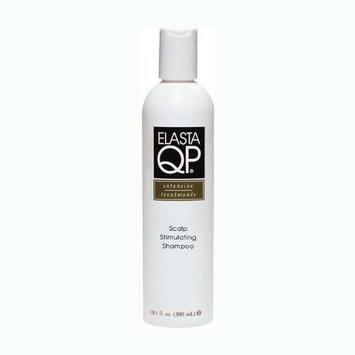 Elasta Qp Intensive Treatments Scalp Stimulating Shampoo