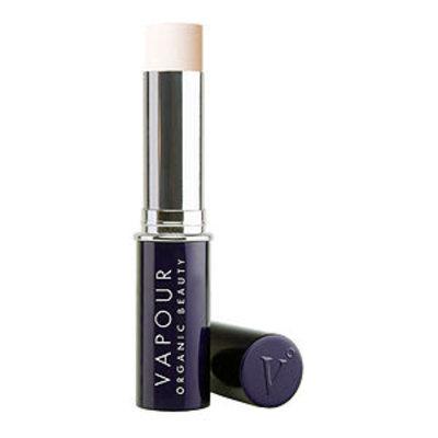 Vapour Organic Beauty Atmosphere Luminous Foundation