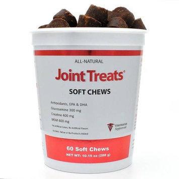 Pet Health Solutions Joint Treats - 60 chews