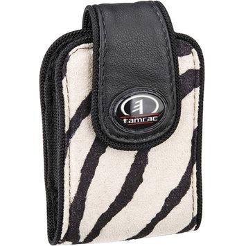 Tamrac 343310 Safari Case 3 Zebra