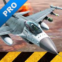 RORTOS DI SIMONETTO LUIGINO E C. SAS AirFighters Pro Rortos