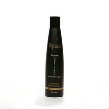 Revivogen Thickening Conditioner for Fine and Thinning Hair