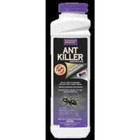 Bonide Chemical Number-1 Ant Killer Granules